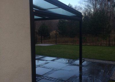 dach szklany (3)