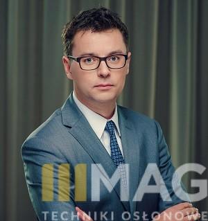 Tomasz GRZEGORZ